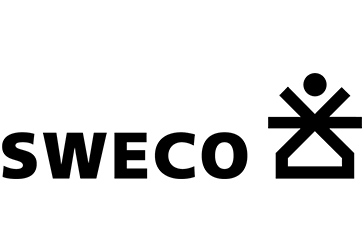 Logo Projektpartner Sweco