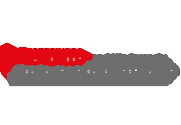 Logo Projektpartner Sparkassenverband Niedersachsen