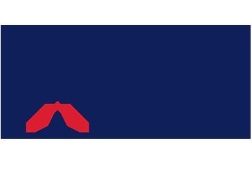 Logo Projekt Firedrill