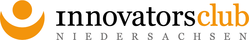 Logo innovatorsclub